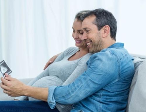 Erneut empfohlen: Fruchtbarkeit steigern mit L-Arginin