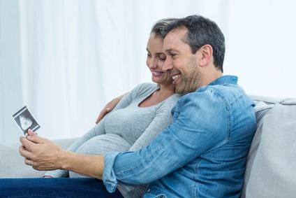 Spermiogramm verbessern mit arginin