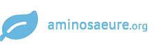 aminosaeure.org Logo